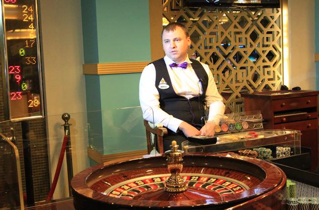 Бездепозитный бонус в казино форум